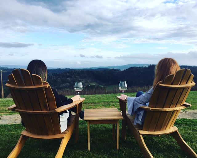 fairsing-vineyard